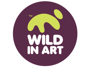 Wild In Art