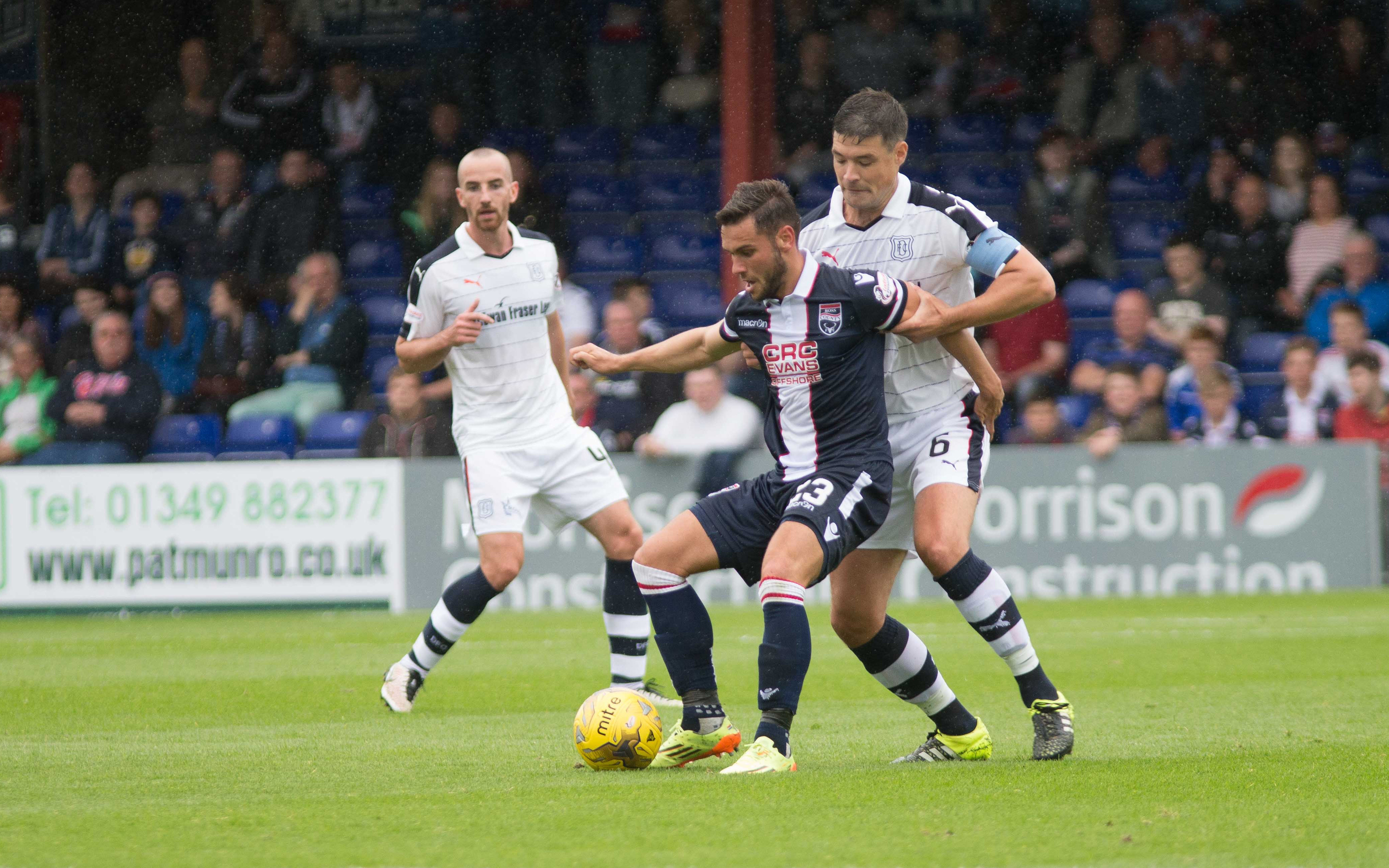 [Image: 06-08-2016-Ross-County-v-Dundee-dy-00237.jpg]