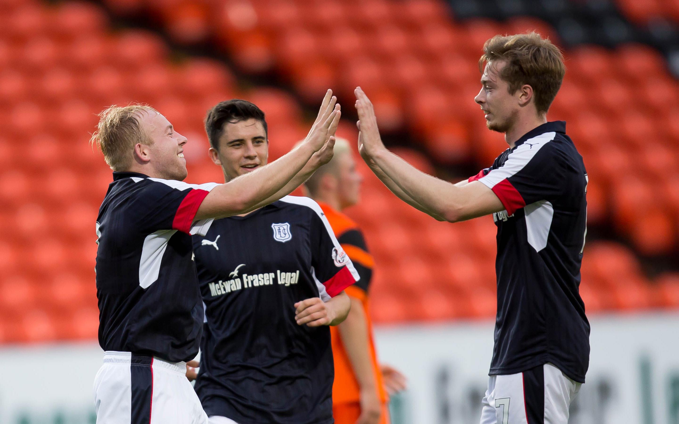 [Image: 06-09-2016-Dundee-United-v-Dundee-20s-0602.jpg]