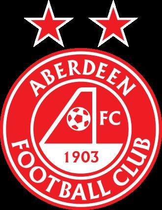 Aberdeen_F.C._logo_2005