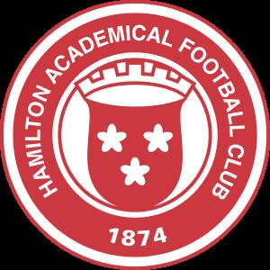 Hamilton_Academical_FC_logo