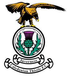 Inverness_Caledonian_Thistle