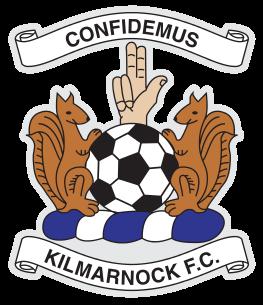 KilmarnockLogo