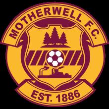 Motherwell_FC_crest