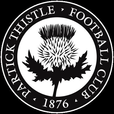 Partick_Thistle_FC_logo-1