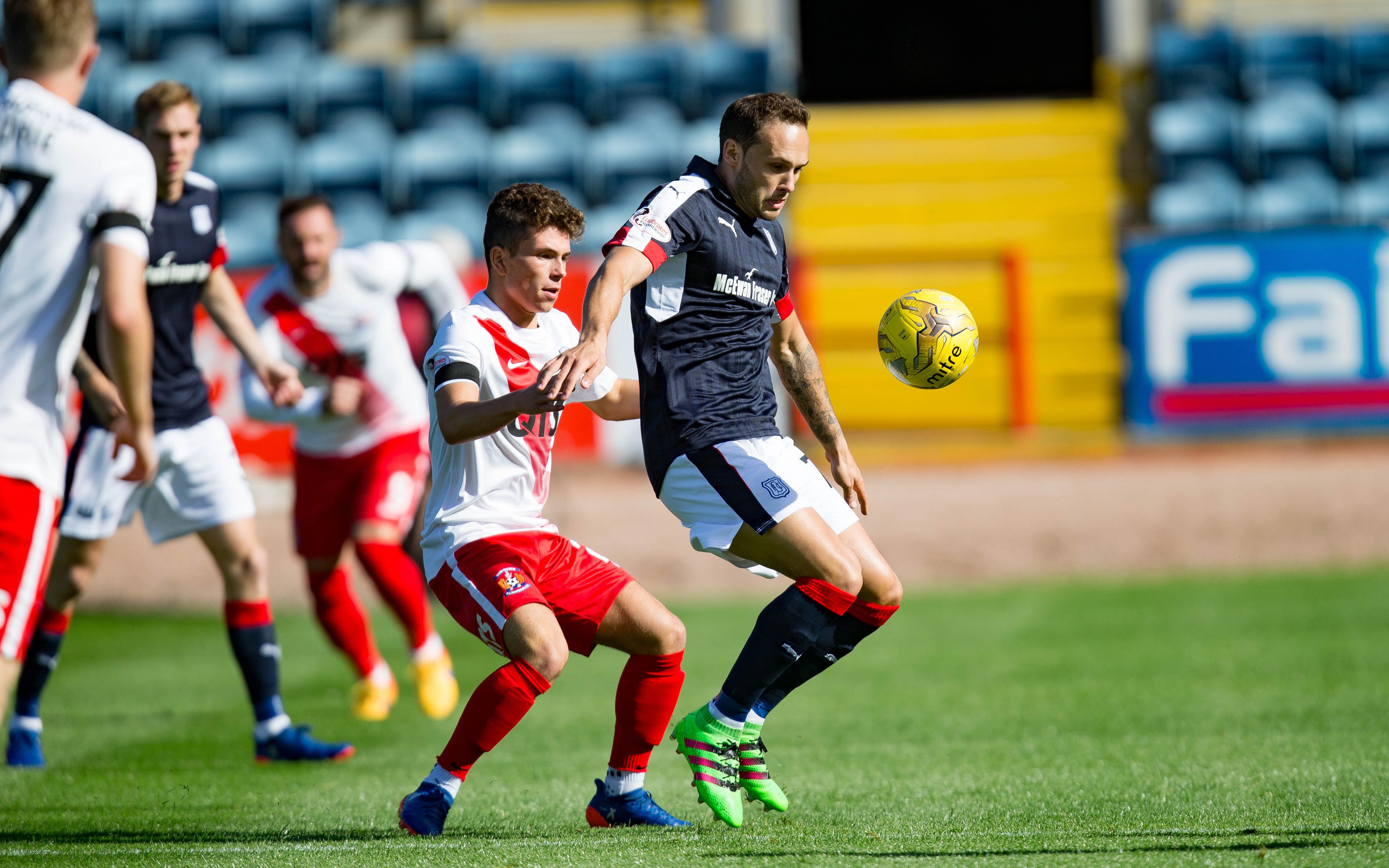 [Image: 10-09-2016-Dundee-v-Kilmarnock-dy-00532.jpg]