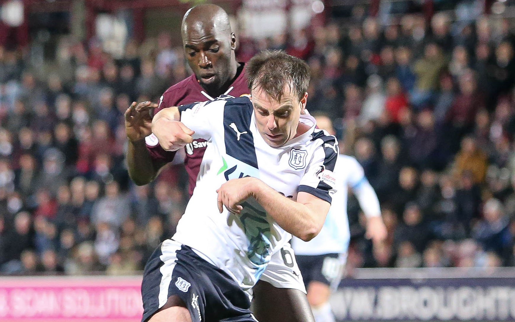 [Image: 21-11-2015-Hearts-v-Dundee-dy-01686.jpg]