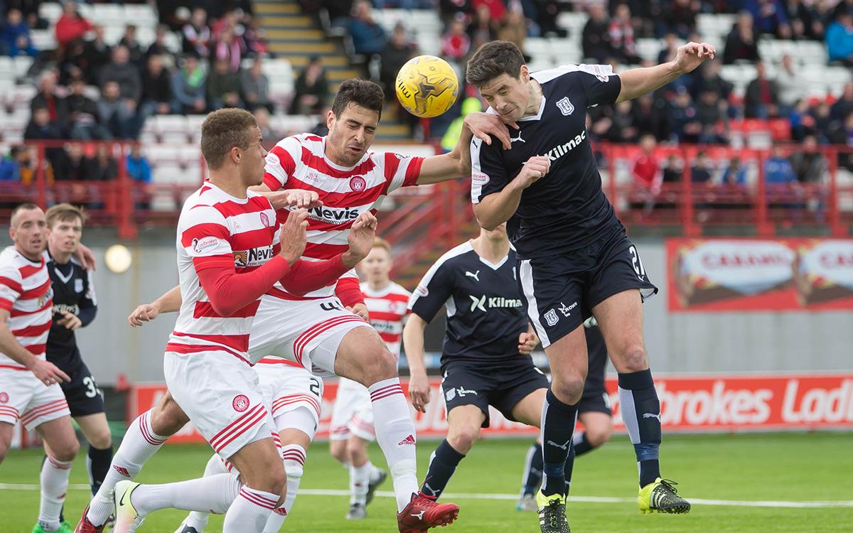 [Image: 09-04-2016-Hamilton-v-Dundee-dy-00101.jpg]