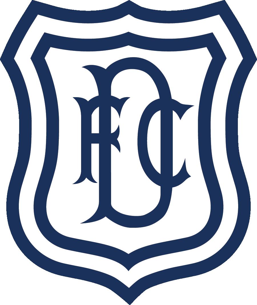 Dundee1617badge