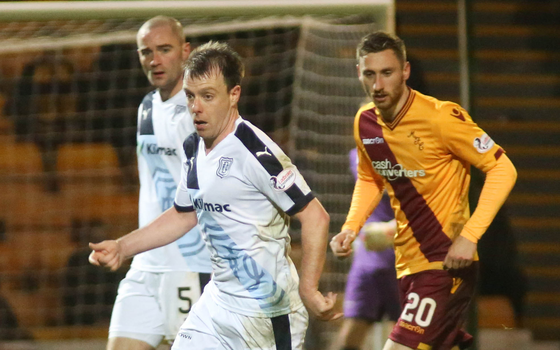 [Image: 12-12-2015-Motherwell-v-Dundee-dy-00940.jpg]