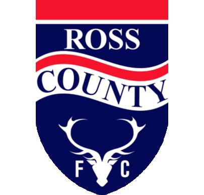 Ross_County_F-C_logo