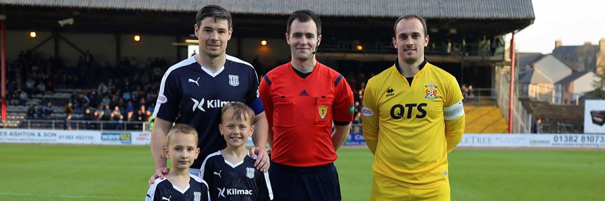 Dundee-FC-Mascot-Page-Image