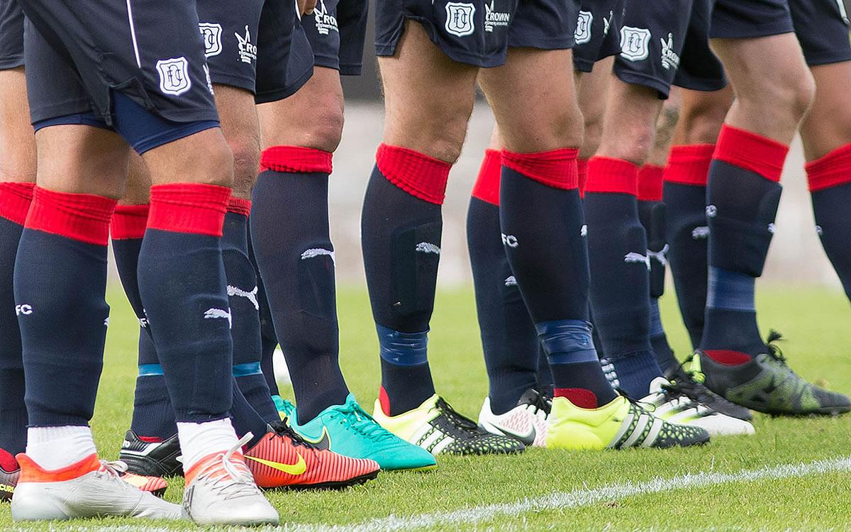 [Image: Dundee-FC-Holding-Image-2.jpg]