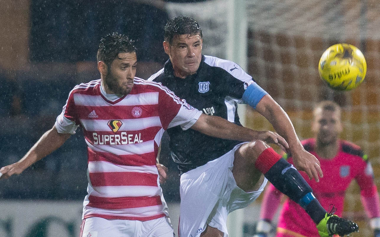 [Image: 19-08-2016-Dundee-v-Hamilton-Academical-1330.jpg]