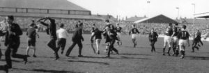 3_-_1962_muirton_celebrations