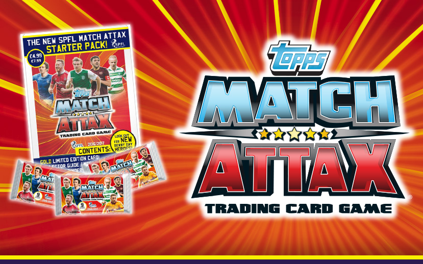 match attax nett chat
