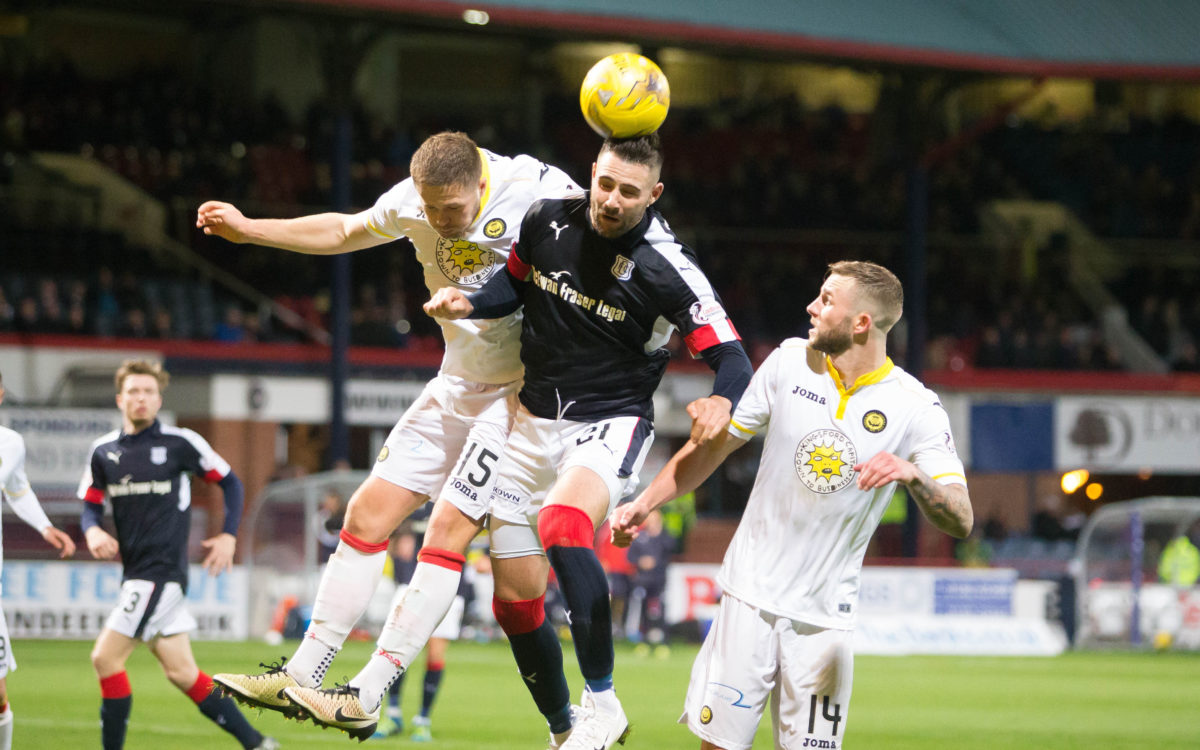 26-10-2016-dundee-v-patrick-thistle-dy-00719
