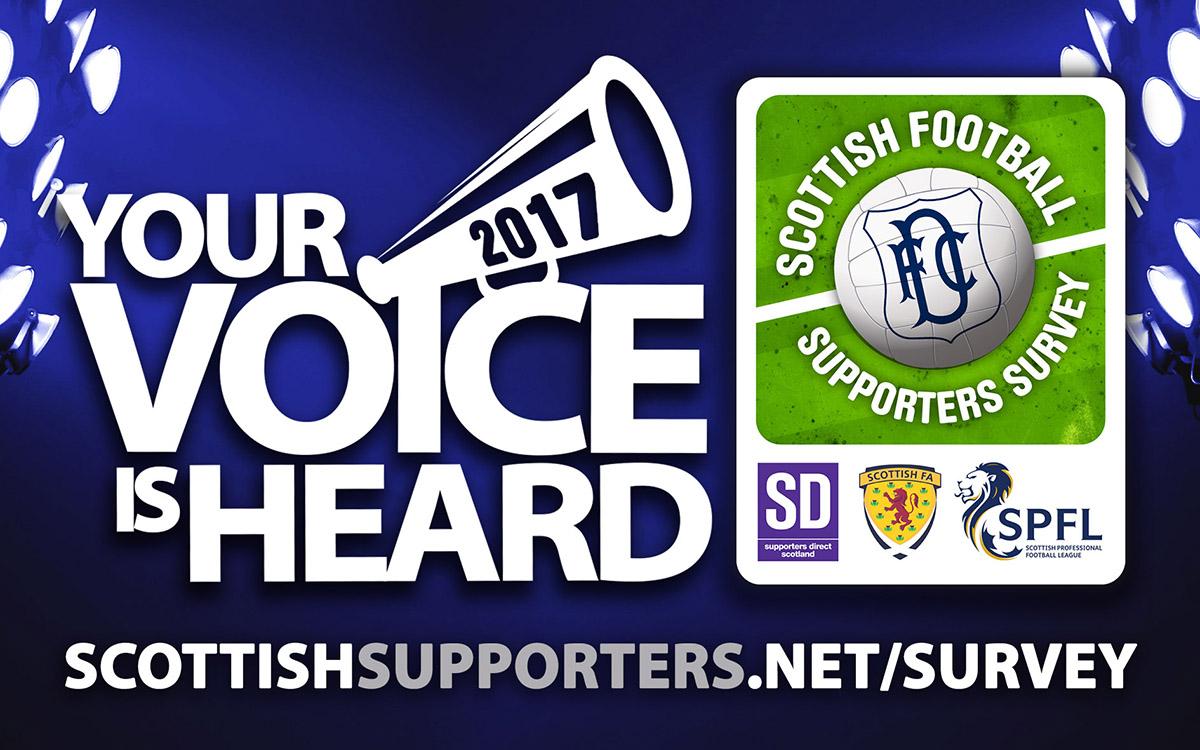 SD_Voice_Dundee.jpg