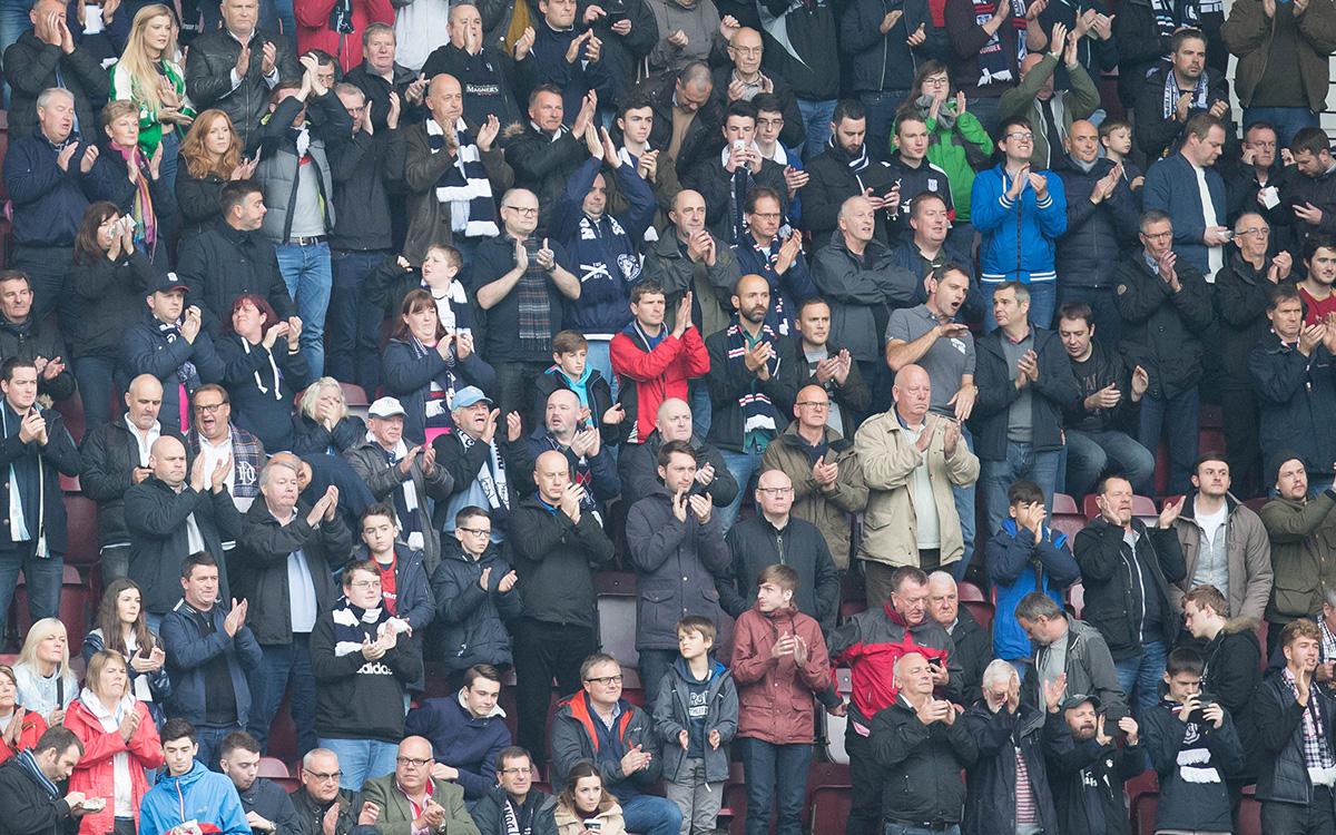15-10-2016-Hearts-v-Dundee-8243.jpg