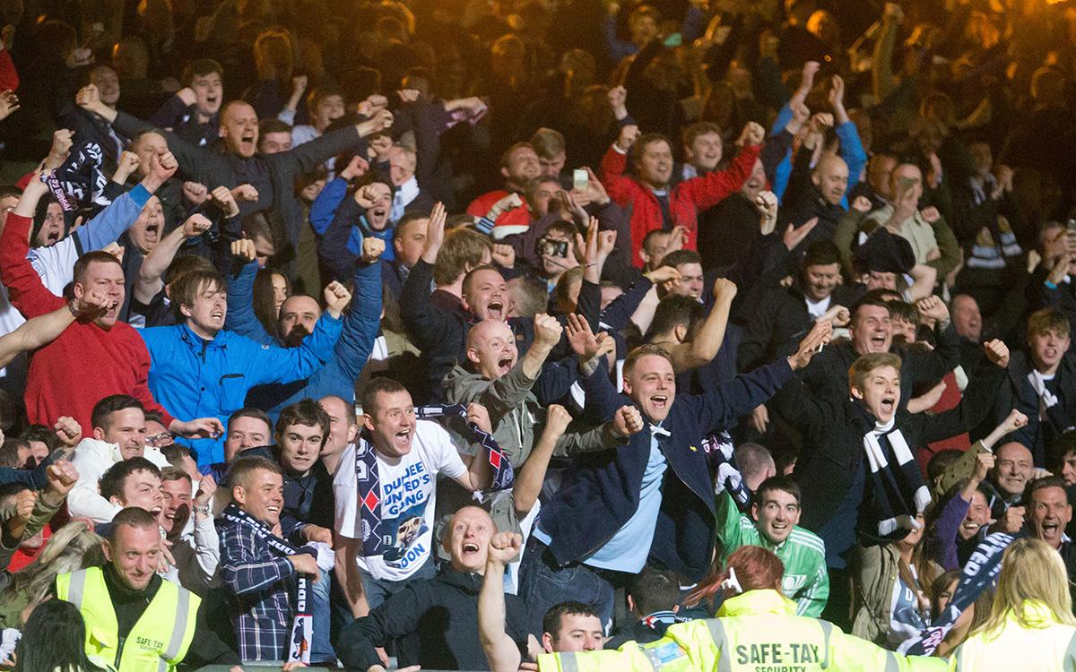 02-05-2016-Dundee-v-Dundee-United-00895.jpg