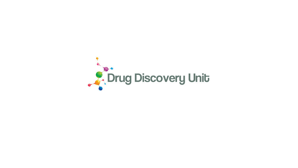 drug-discovery