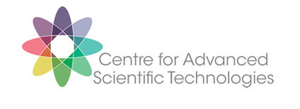 advanced-scientific-technologies