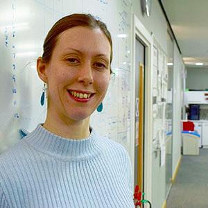 Emma-Arandjelovic
