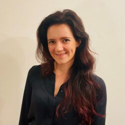 Aberlour Board Member Jozanne
