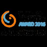 Aquaculture UK Innovation Award