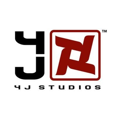 4j-studios-logo