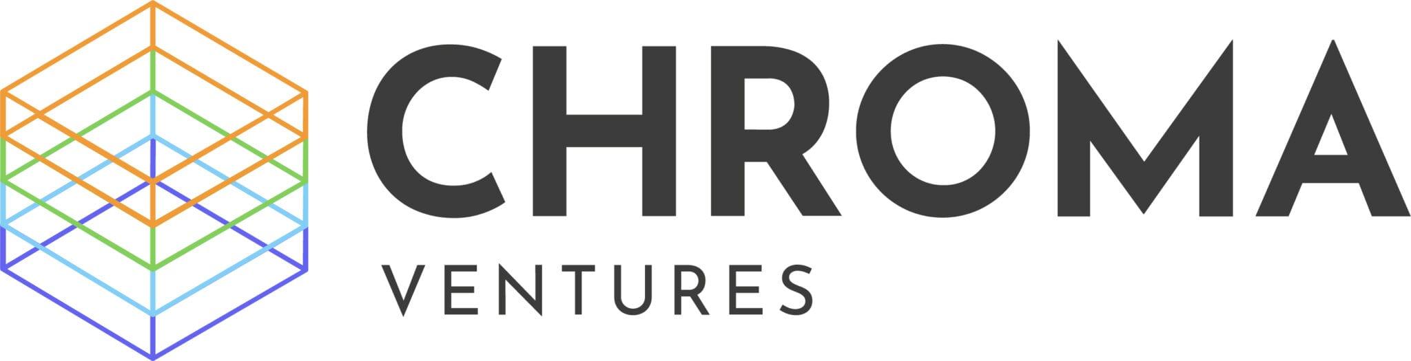 Chroma ventures logo