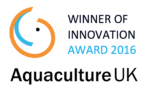 winner-of-innovation-award-2016-aquaculture-uk