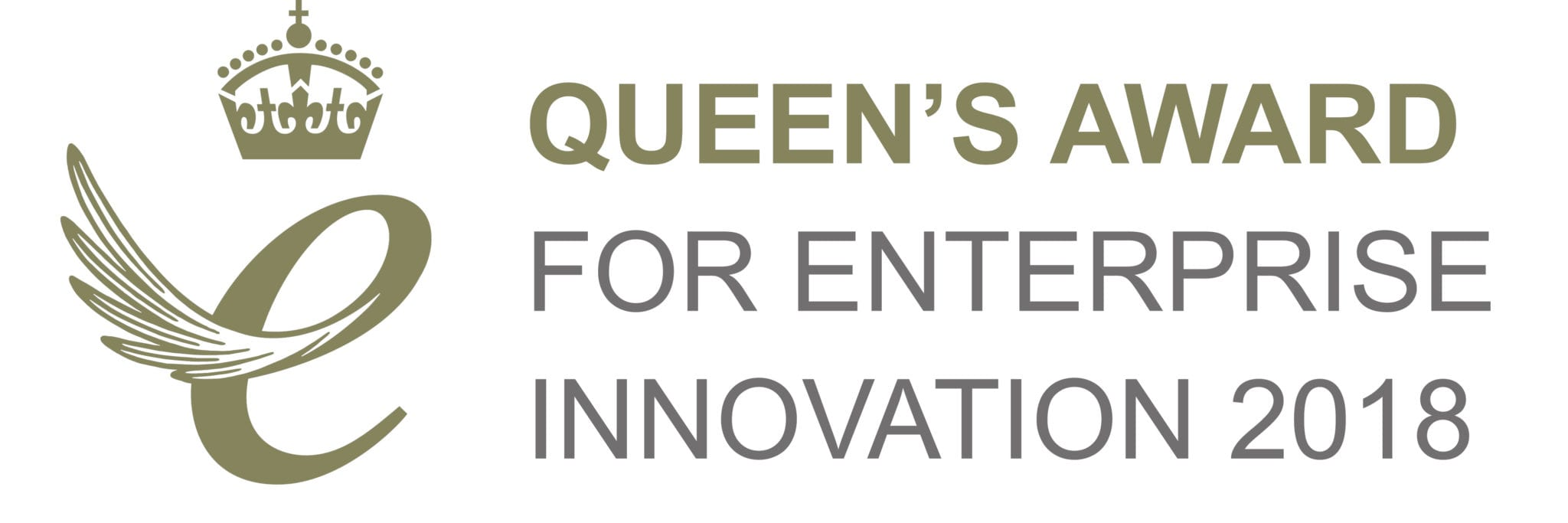 queens-award-for-enterprise-innovation-2018