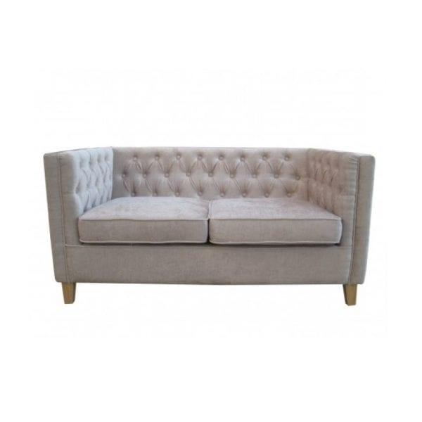 York 2 Seater Sofa