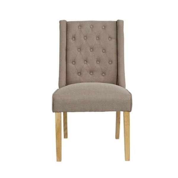 Verona Wing Back Chair