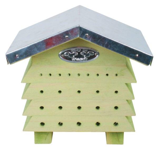 Beehive Bee House