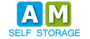 AM Self Storage