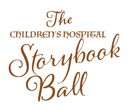 Panto Star to Host Second Annual Children's Hospital Ball