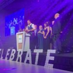 ARCHIE wins big at Celebrate Aberdeen Awards 2019