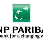 BNP Paribas donates to ARCHIE Tayside Children's Theatre Suite Appeal