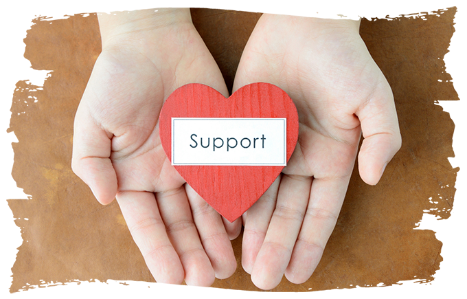 Supporting a Bereaved Teenager
