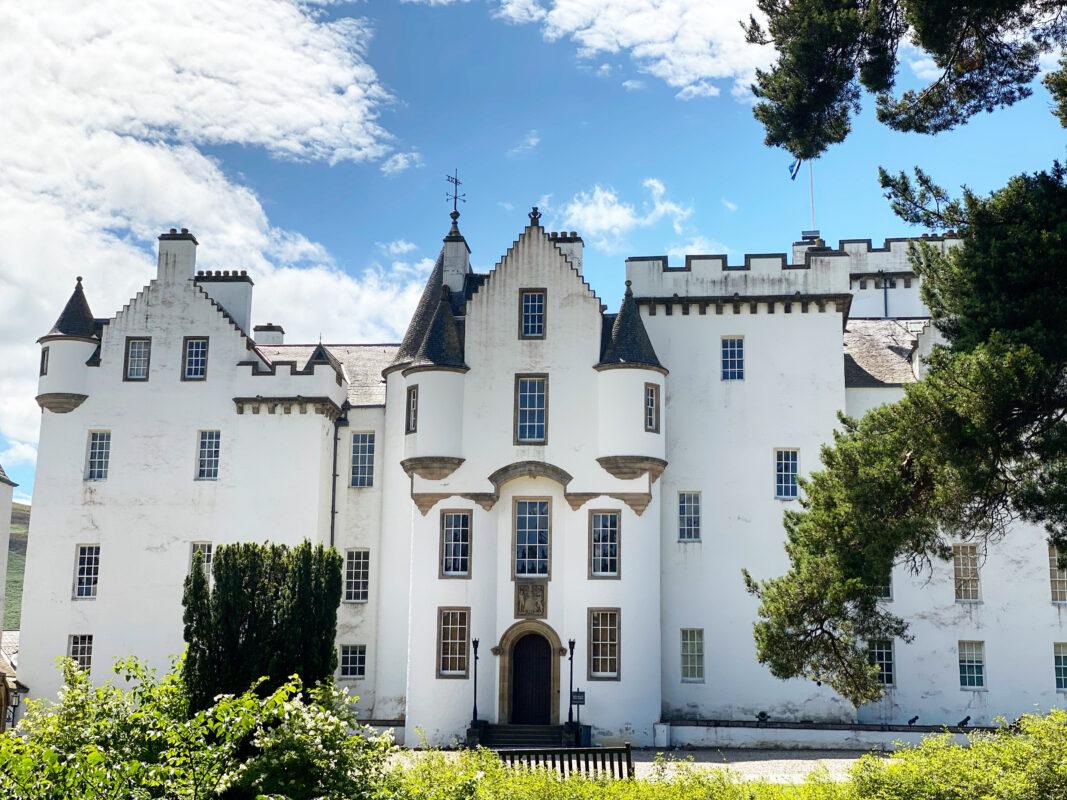 blair-castle-atholl-estates-highland-perthshire