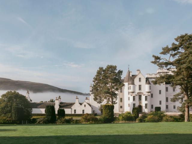 blair-castle-atholl-estates-homepage
