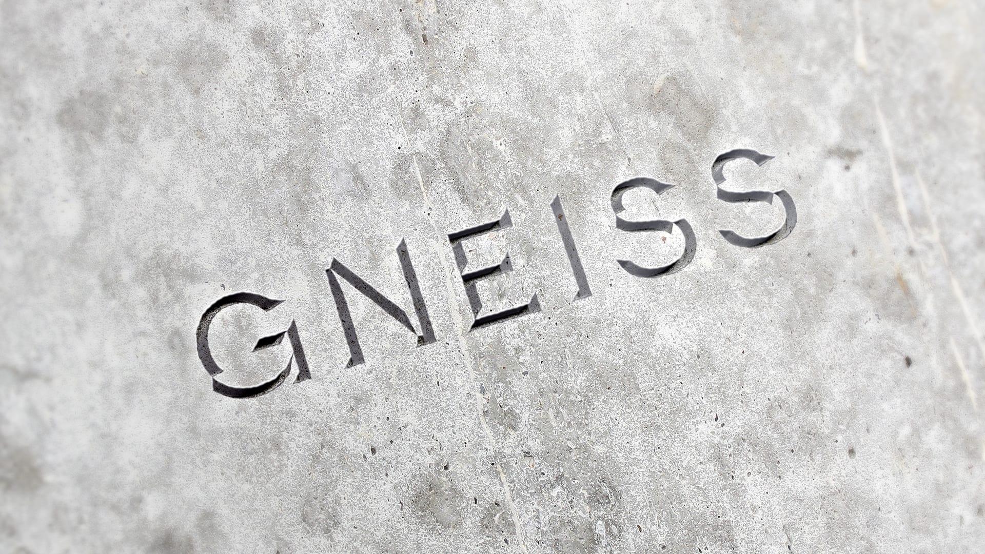 Gneiss Energy