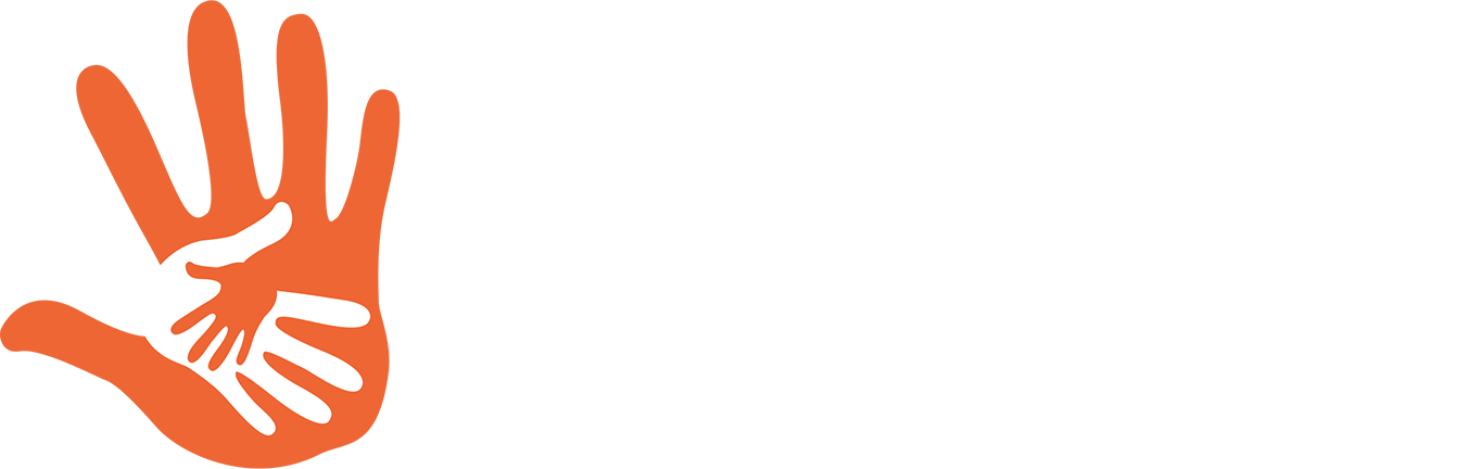 BananaBox Trust