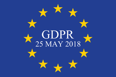 GDPR Website Compliance Audit