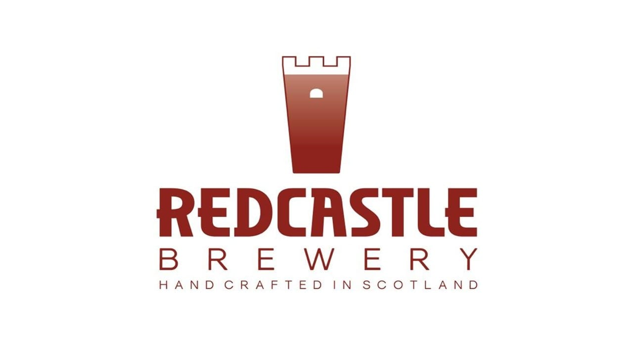Redcastle Brewery