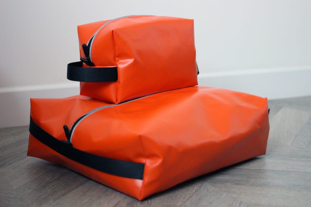 Montrose Bag Company