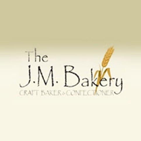 J M bakery