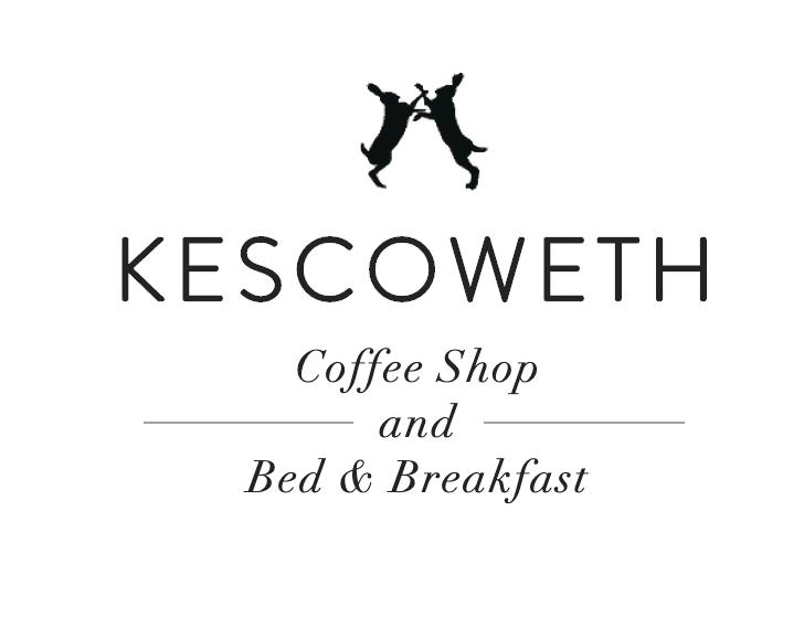 Kescoweth Coffee Shop and Bed & Breakfast